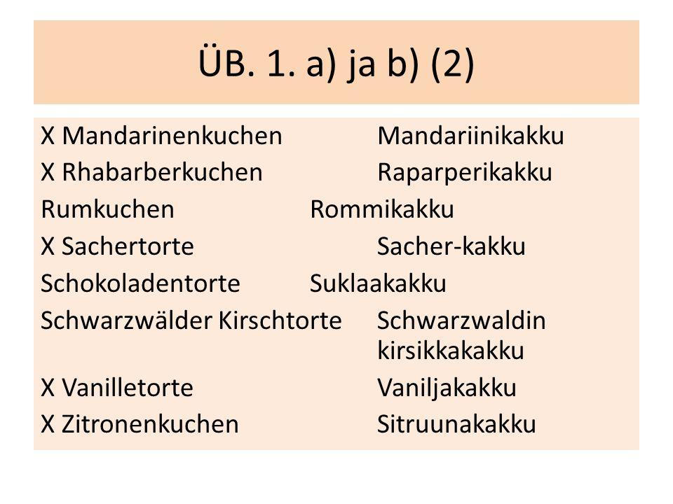 (6) wollenhaluta, aikoao > i ichwill duwill/st er,es,siewill wirwoll/en ihrwoll/t siewoll/en Siewoll/en