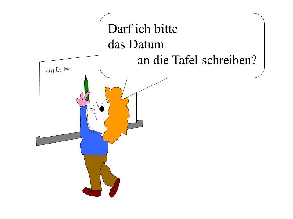 Wörterbuch Deutsch Fransösich Berlin Wörterbuch Deutsch Fransösich Berlin