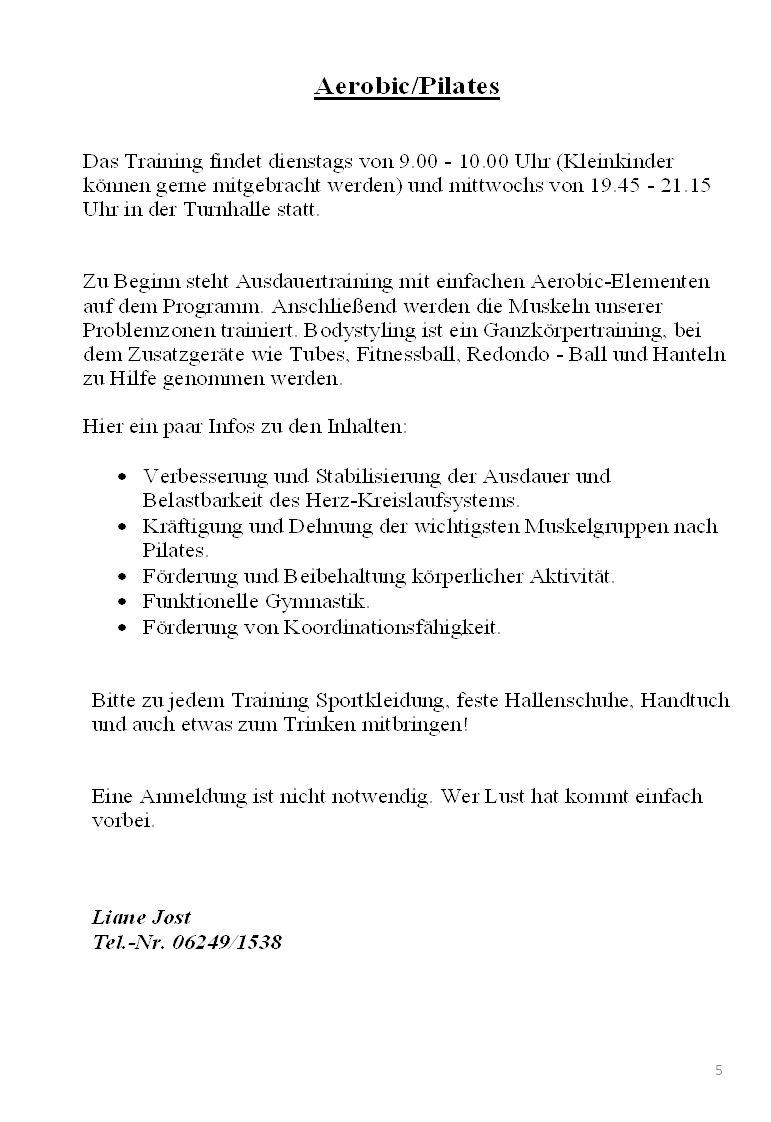 6 Qualitätsweinbau Flaschenwein – Sekt Hefebrand – Liköre Arno und Reinhard Schweitzer 55278 Dalheim St.