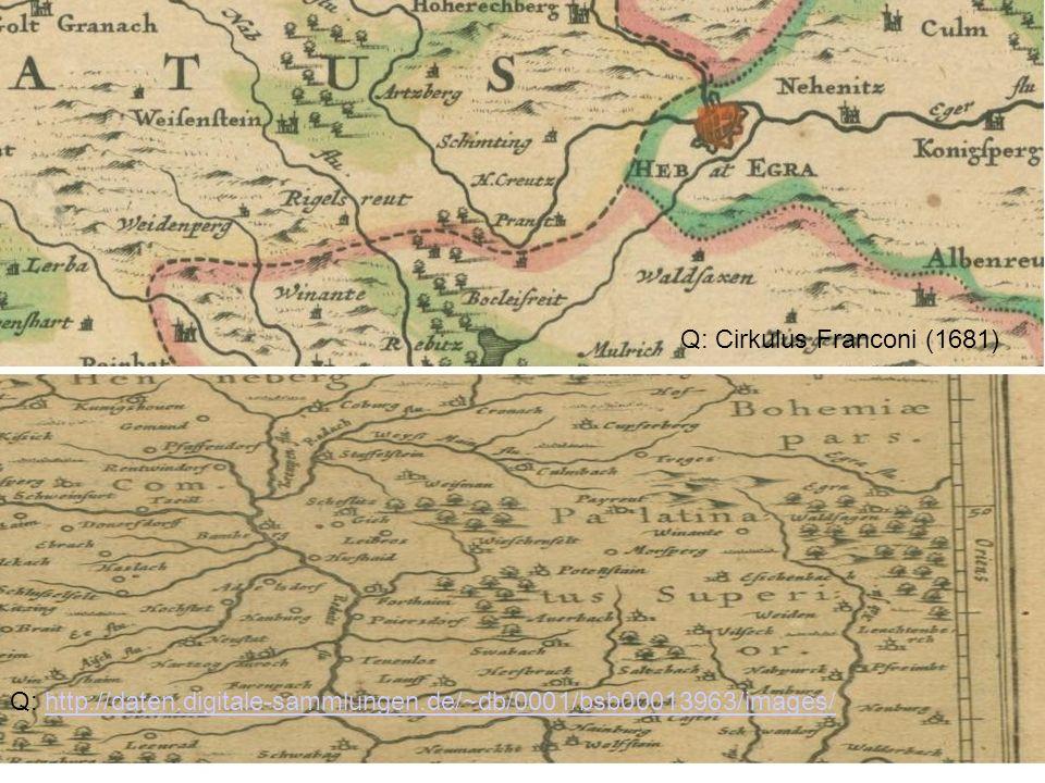 Q: Cirkulus Franconi (1681) Q: http://daten.digitale-sammlungen.de/~db/0001/bsb00013963/images/http://daten.digitale-sammlungen.de/~db/0001/bsb0001396