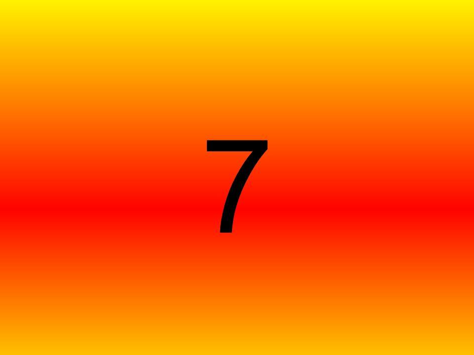 Agenda 1 1 2 2 3 3 4 4 IT-Security Software News Fragen & Antworten