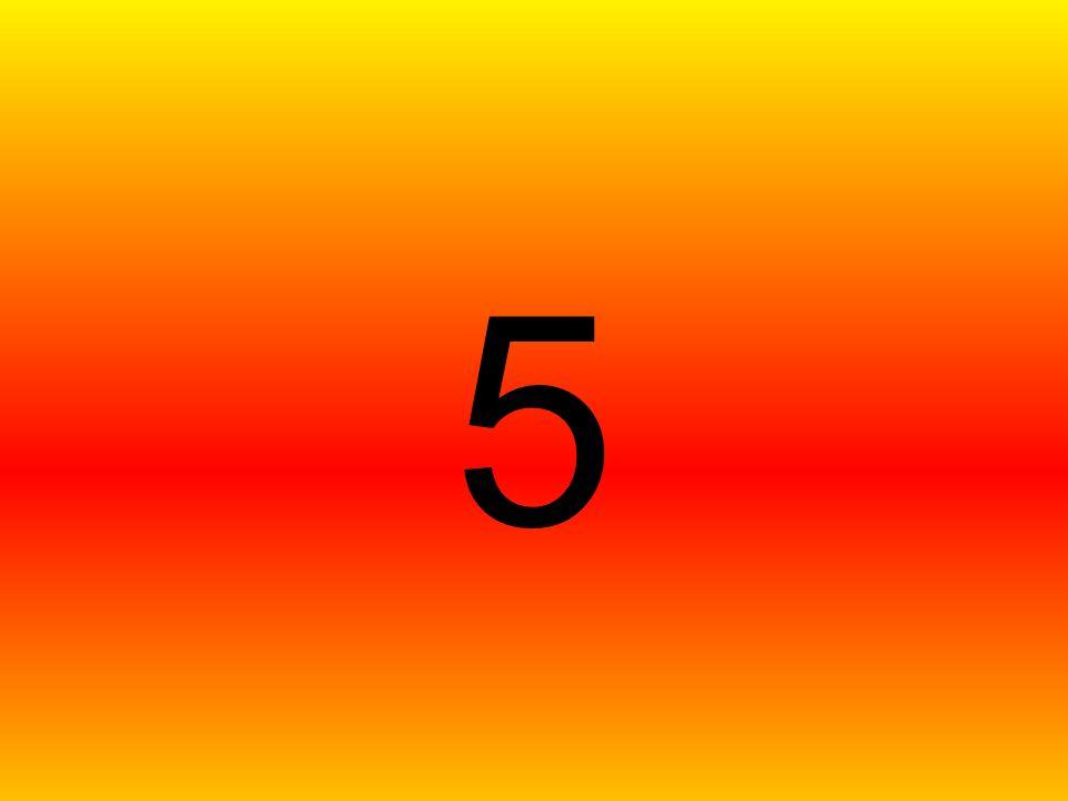 Agenda 1 1 2 2 3 3 4 4 IT-Security News Referat Fragen & Antworten
