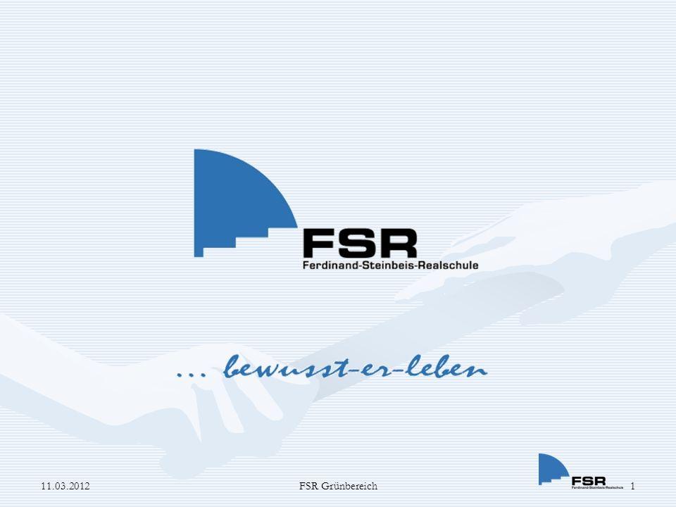 11.03.201212FSR Grünbereich