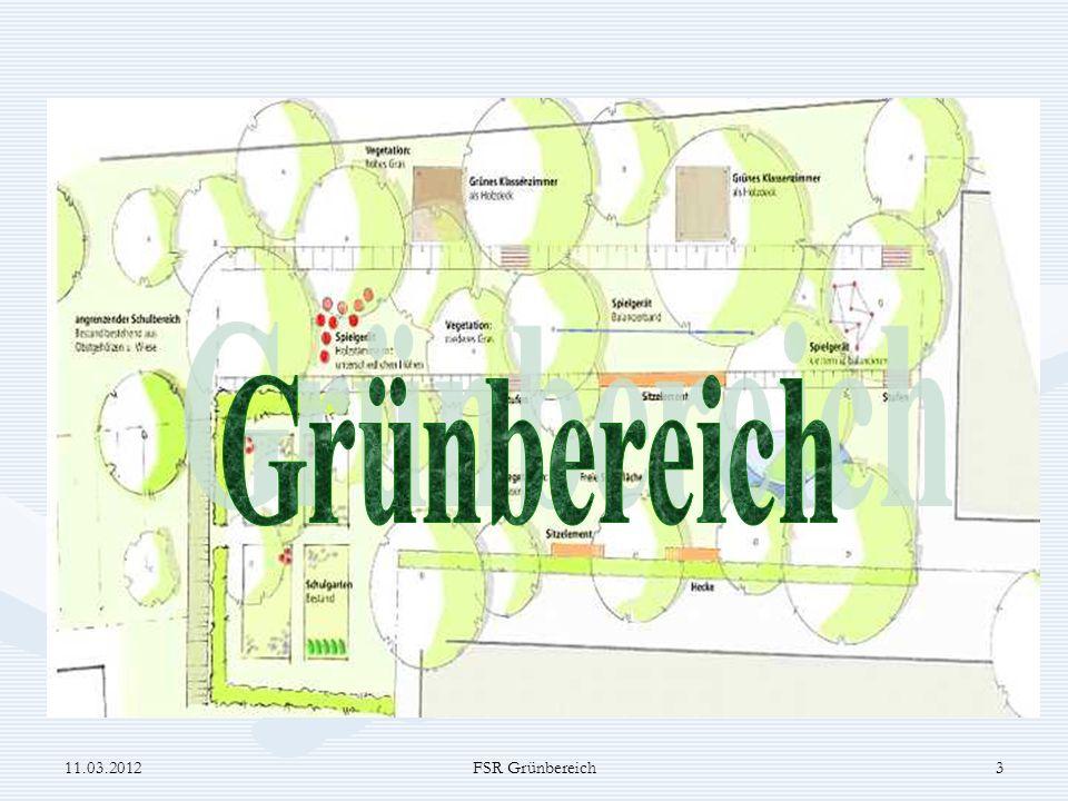 FSR Grundschule Zustand nach dem Brand Wildnis und Müll 11.03.20124FSR Grünbereich