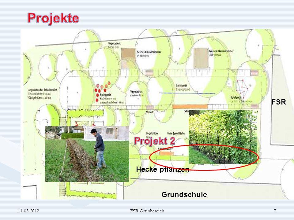 FSR Grundschule Treppenstufen Trockenmauer Stein oder Holz 11.03.20128FSR Grünbereich