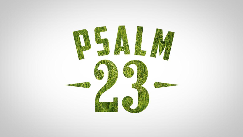 Seiteneinblender EINTAUCHEN MIT GANZEM KÖRPER Gott, bitte lass mich deine Gedanken verstehen und auch danach leben.