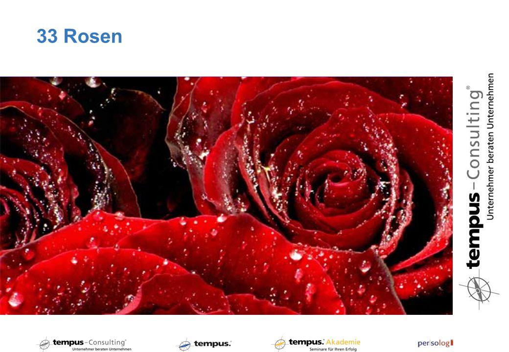 33 Rosen