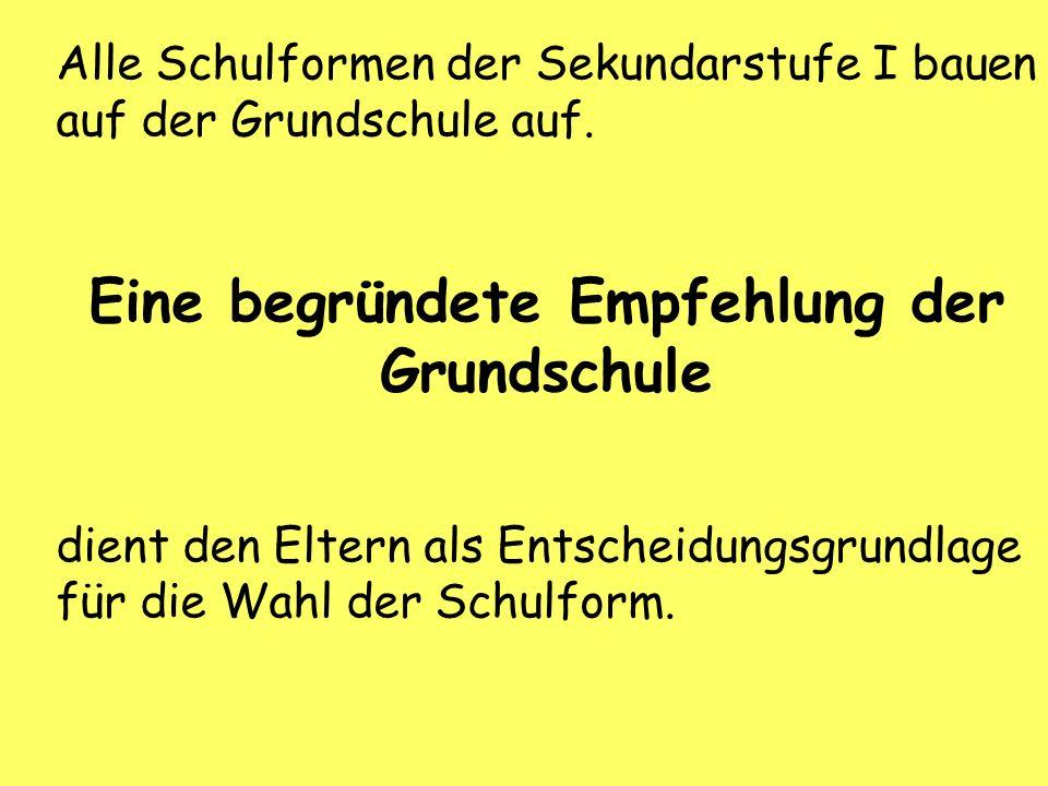Weiterführende Schulen in Fröndenberg Gesamtschule Fröndenberg