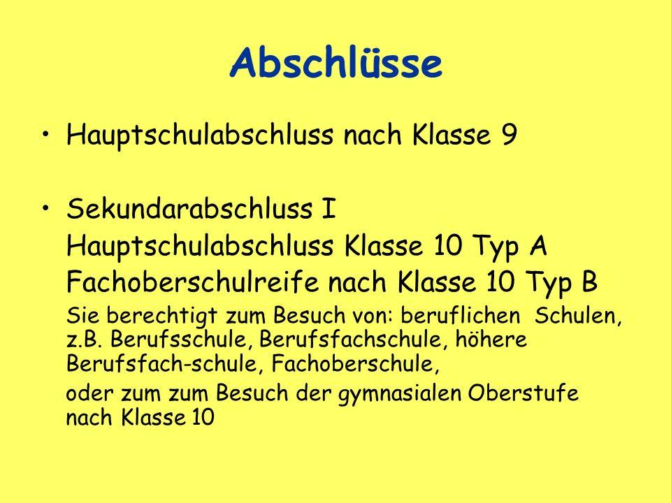 Gymnasien Ernst-Barlach-Gymnasium Geschwister-Scholl-Gymnasium Pestalozzi-Gymnasium Hauptschulen Josef-Reding-Hauptschule Holzwickede Pestalozzi-Hauptschule Bönen