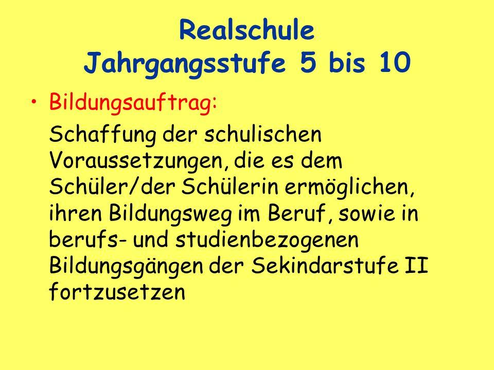 Weiterführende Schulen in Menden Hauptschulen: Bonifatiusschule Hauptschule am Gelben Morgen Hauptschule Bösperde Hauptschule Lendringsen