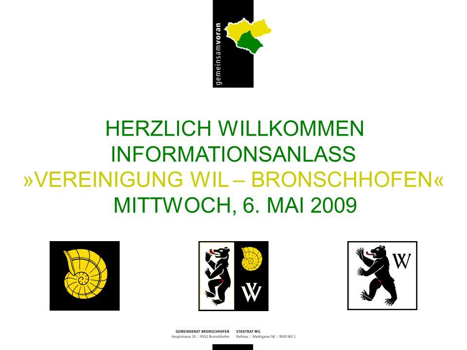 27.September 2009 bis Ende September2009 Februar oder Mai 2011 November 2011 oder März 2012 23.
