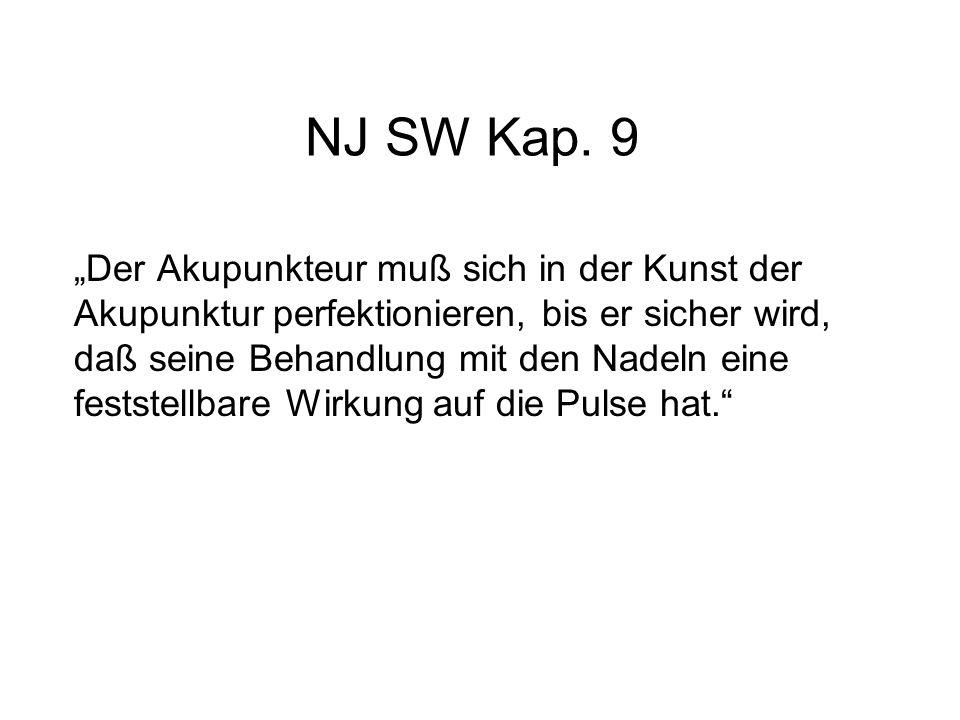 NJ SW Kap.
