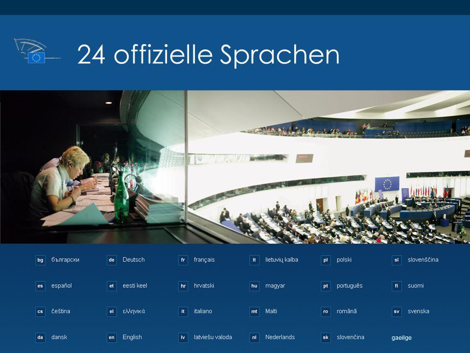 ©2014 Europäisches Parlament, Besucherdienst Arbeiten im EU-Parlament Ausschusssitzungen Fraktionssitzungen Plenarsitzungen Externe parlamentarische Aktivitäten / Wahlkreiswochen http://www.youtube.com/watch?v=6zb3pP1mb9c&list=UUvU4p_w08osQsrNi_I4ZtDA