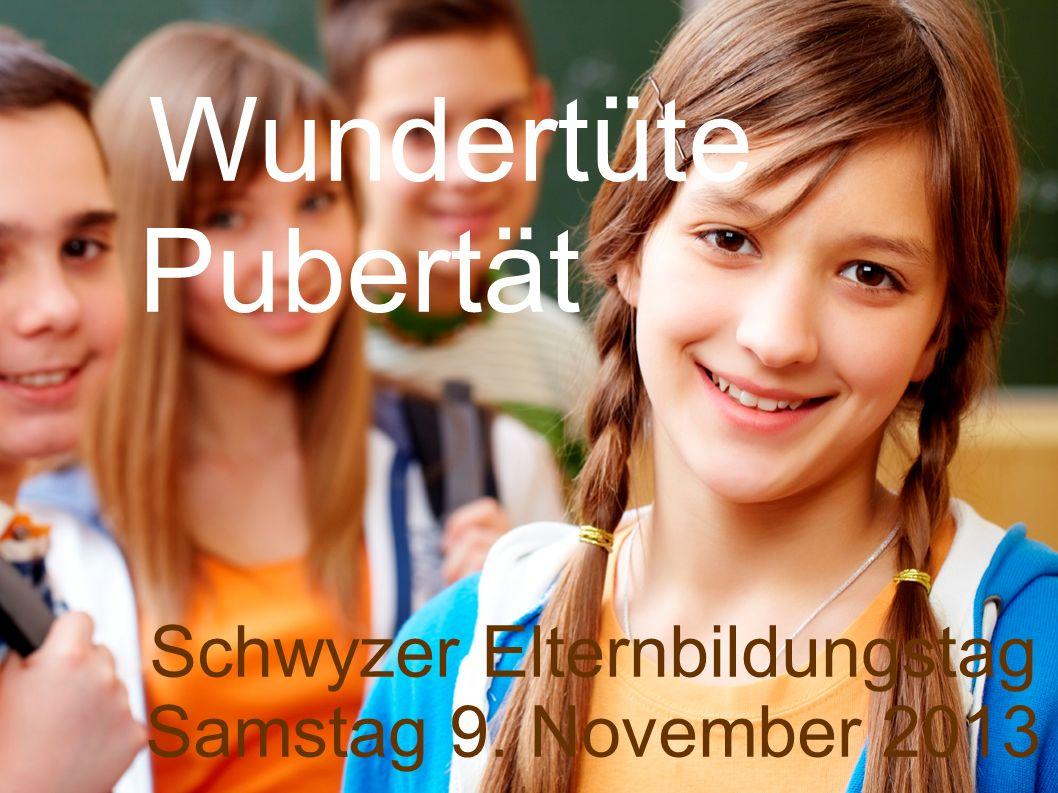 Workshop-Leitung Helen Gisler, Paar- und Familienberatung, Goldau dipl.