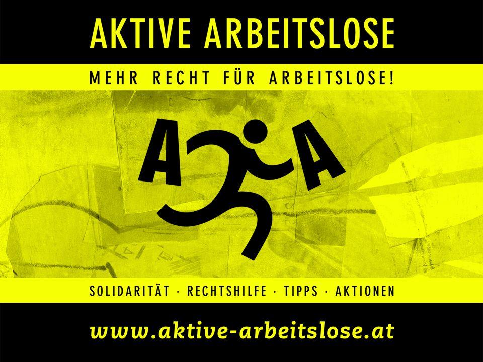 AIVG Novelle > verschlechtert AKTIVE ARBEITSLOSE - Freunde * Betty Baloo http://www.betty-baloo.comhttp://www.betty-baloo.com