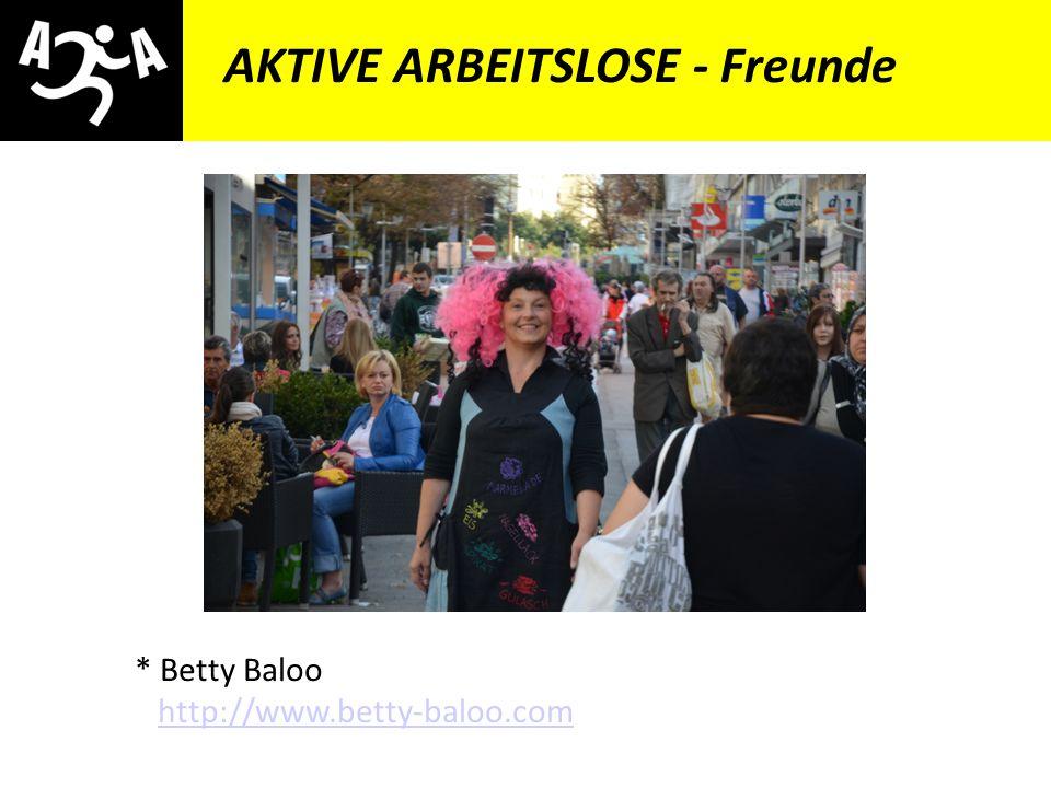 AIVG Novelle > verschlechtert AKTIVE ARBEITSLOSE - Freunde * Die Strenge Christine http://www.facebook.com/strenge.christinehttp://www.facebook.com/st
