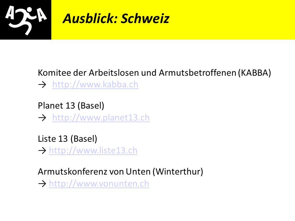 AIVG Novelle > verschlechtert Ausblick: Deutschland Dachverband: BAG-SHI, jetzt BAG-PLESAhttp://www.bag-plesa.de Professionalisierte Beratung durch Au