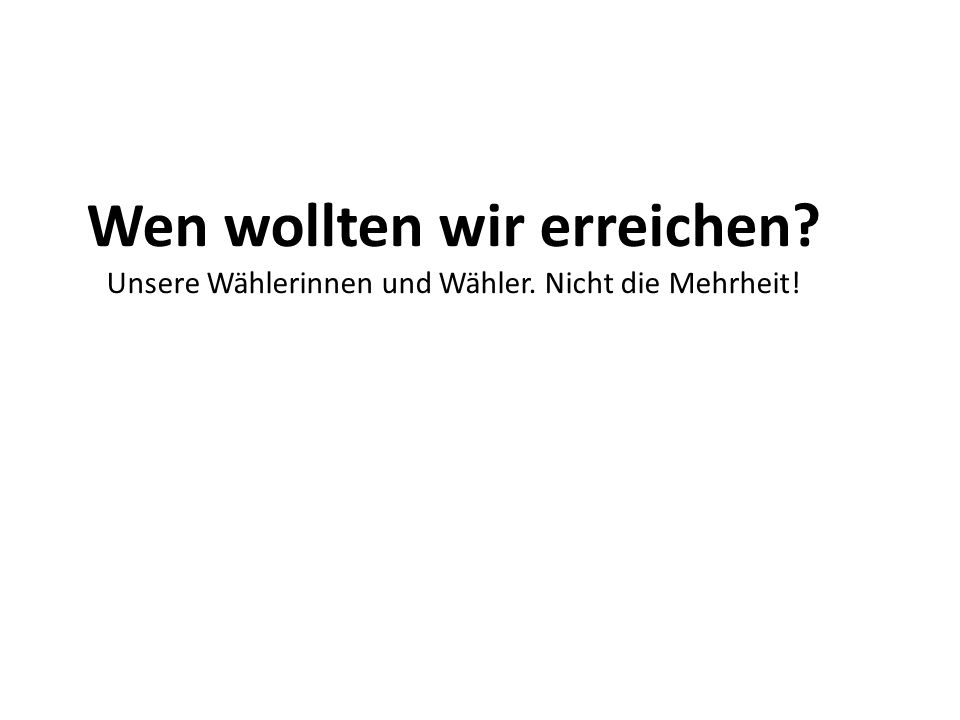 Beschluss des Landtages Brandenburg: 16.12.2010 Die Polizeipräsenz ist in der Fläche des Landes aufrechtzuerhalten, der Streifendienst im bisherigen Umfang zu gewährleisten.