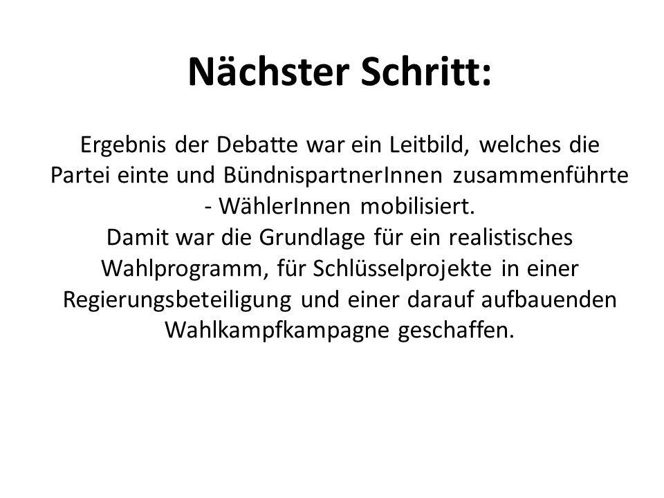 Minister für Arbeit, Soziales, Gesundheit und Familie Günter Baaske (SPD) in einer Landtagsdebatte anlässlich einer Großen Anfrage der CDU 06.10.2010 Da kann man sagen, was man will.