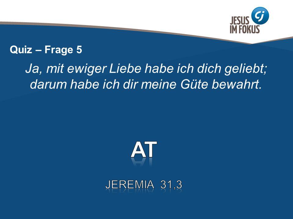 Page 8 Ein eifersüchtiger Gott ist der Herr, dein Gott, in deiner Mitte -, damit nicht der Zorn des Herrn, deines Gottes, gegen dich entbrennt und er dich vom Erdboden weg vernichtet.