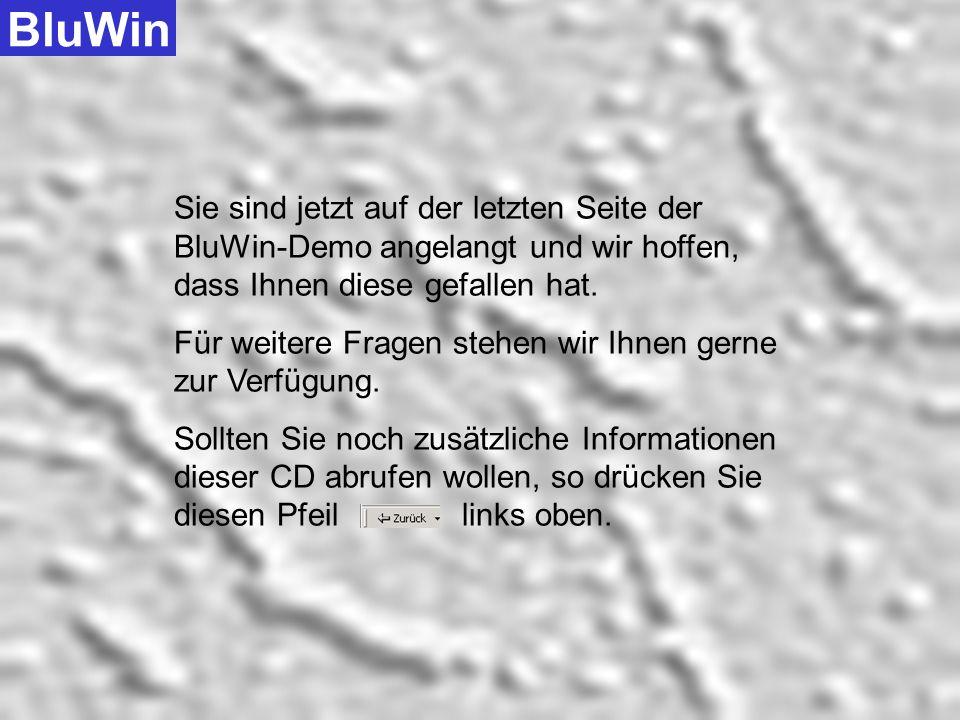 Ablaufschemata BluWin Patientenaufnahme Für einen Patienten sind serologische Untersuchungen notwendig und/oder es werden Blutprodukt(e) benötigt. Erf