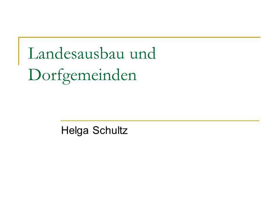 18.05.201422 4. Bauernrecht und Landgemeinde