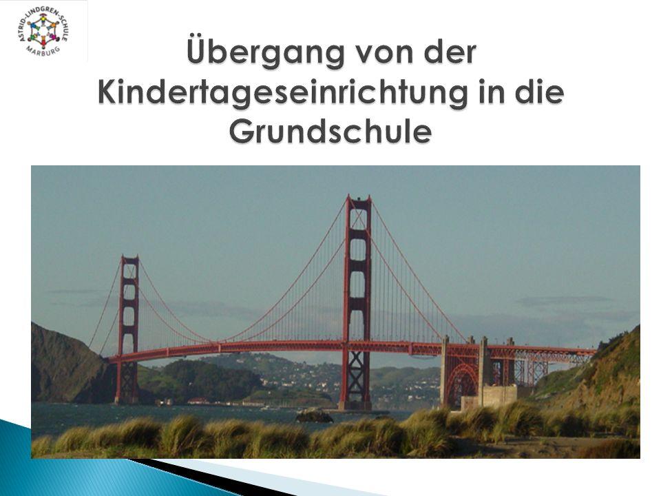 Die neue Herausforderung für die Astrid-Lindgren- Schule