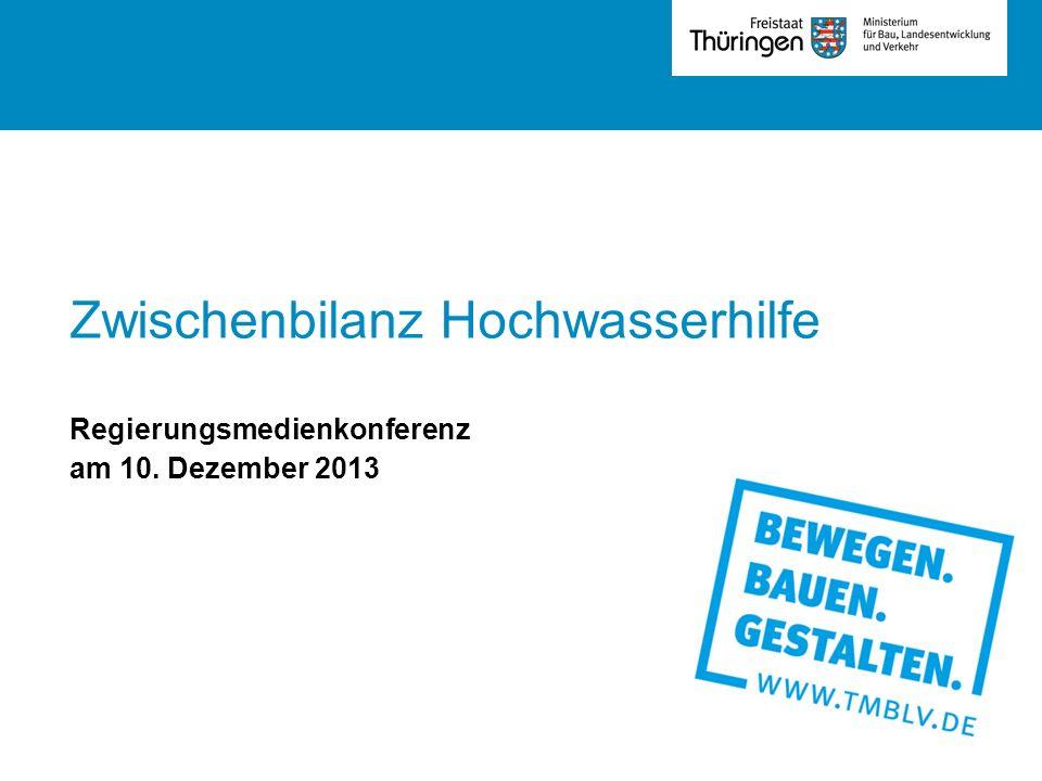 2 -nach aktuellem Stand soll Thüringen 17,6 Mio.