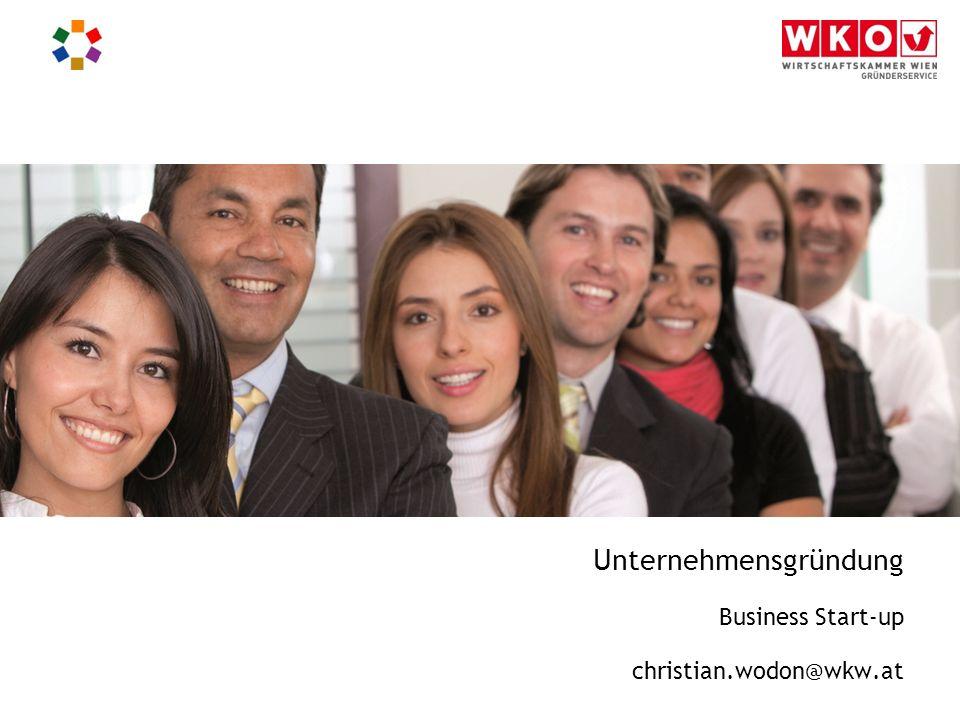 www.gruenderservice.at Zahlen, Daten, Fakten 0,4 Mio.