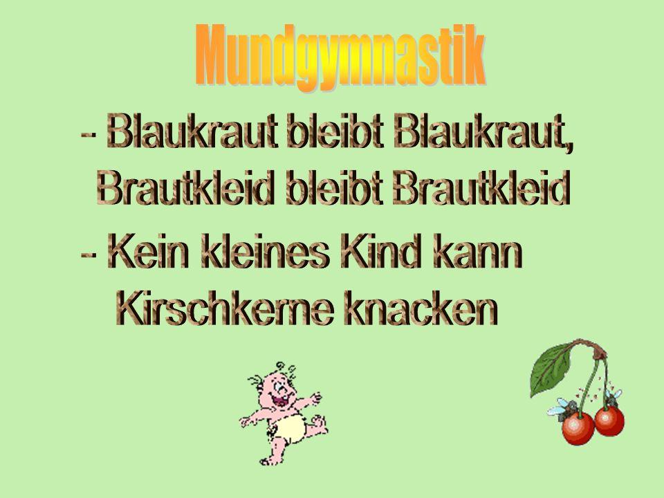 Тренировать употребление детьми новой лексики в различных речевых ситуациях Повторить основные формы немецких глаголов