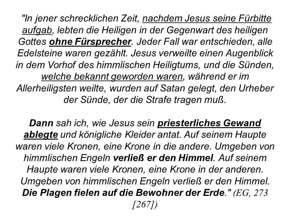 Seite 28PP_M50.ppt Heiligtum – Folien Teil 2www.hopeandmore.at