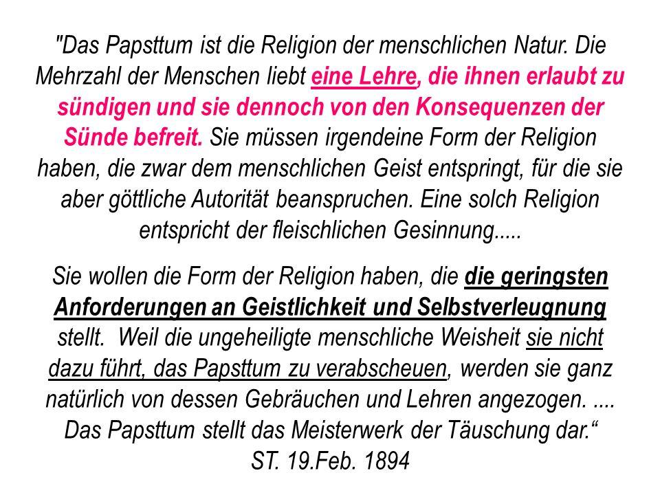 Seite 54PP_M50.ppt Heiligtum – Folien Teil 2www.hopeandmore.at