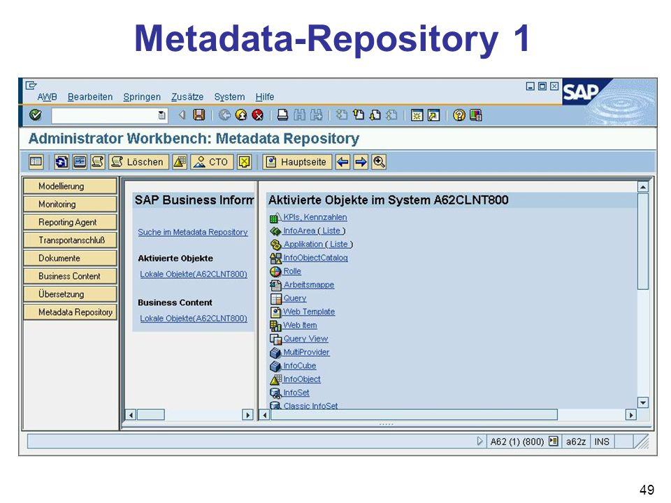 49 Metadata-Repository 1
