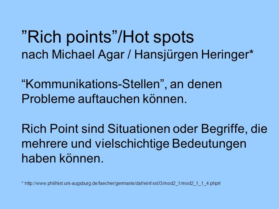 Einige Beispiele aus Deutschland Sie oder Du.Welche Kleidung in welcher Situation.