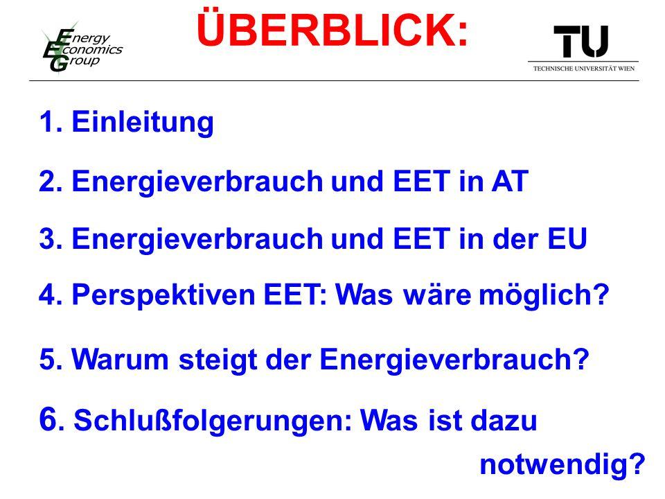 Service = Energie x Technologie .