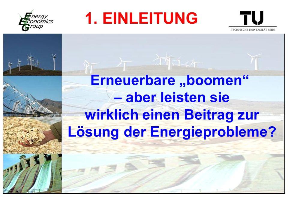 Electricity Use CHINA: ELEKTRISCHE BELEUCHTUNG Quelle: Nakicenovic / IIASA