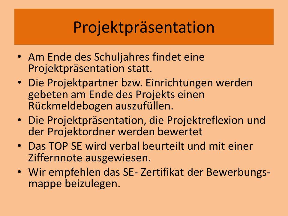 Ethik- bzw.Religionsunterricht Der Ethik- bzw.