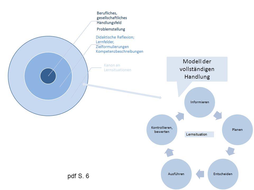 Modell der vollständigen Handlung pdf S. 6