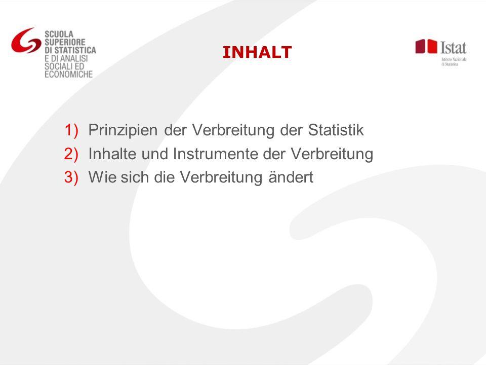 Weiterführende Informationen Bibliografie Istat: Il piano di rilevazione e il sistema di produzione.