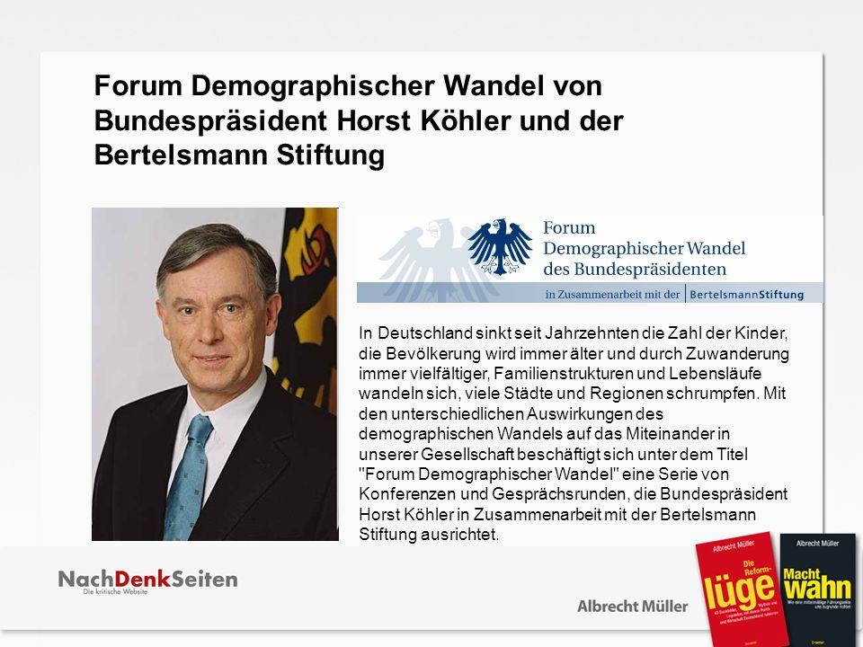 In Deutschland sinkt seit Jahrzehnten die Zahl der Kinder, die Bevölkerung wird immer älter und durch Zuwanderung immer vielfältiger, Familienstruktur