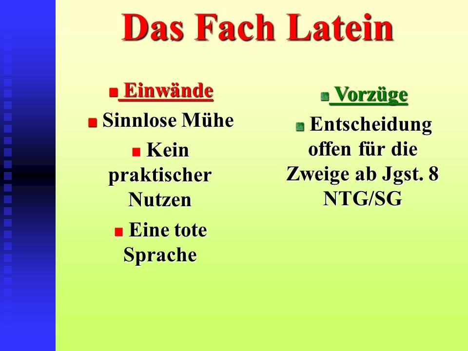 Vergleich der Stundenzahlen Kernfächer Klasse 5 Klasse 6 Neu Deutsch54 1. FS 54 2. FS 4+4 Mathe44