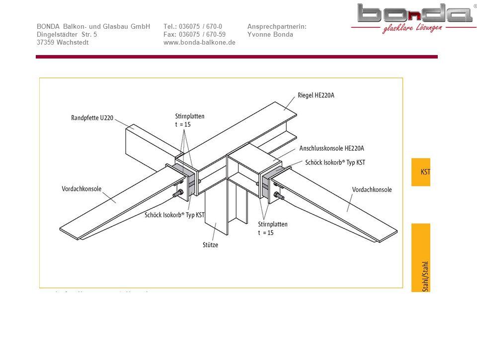 Schöck Isokorb® Typ KST – Grundtyp Der KST Grundtyp besteht aus einem ZST Modul, einem QST Modul und je einem Dämmzwischenstück mit 20 und 30 mm Stärke.
