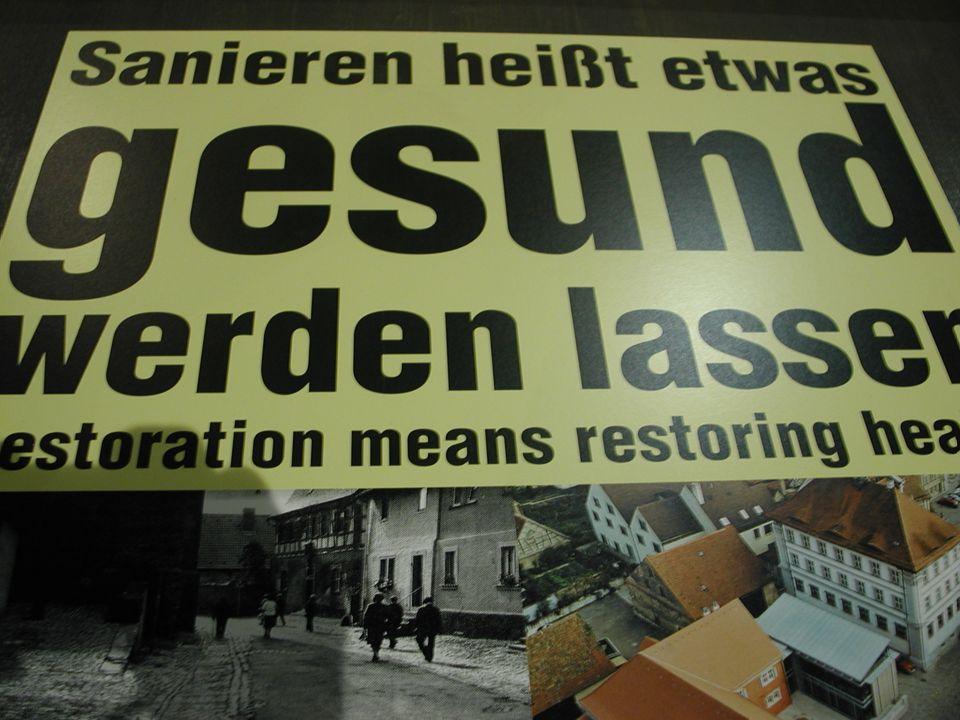 HIA Bern 21 Okt. 2011 R. Fehr [11-05-B]8
