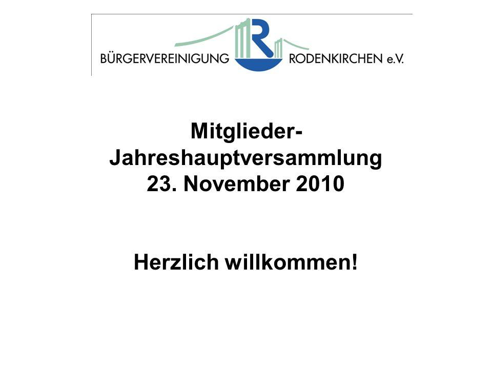 Rheinuferstraße als Hauptverkehrsachse bereits heute erkennbar sind und ein Teil der Fahrgäste weiterhin die alte Strecke benutzen soll.