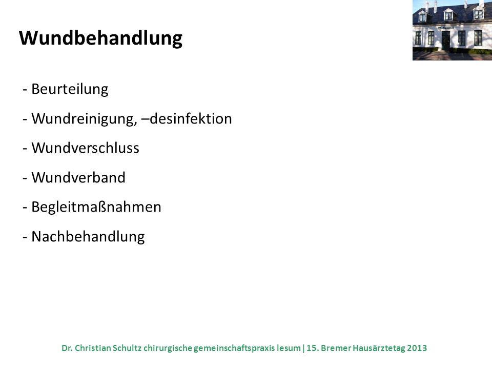 Fußgelenktrauma in Deutschland ca.