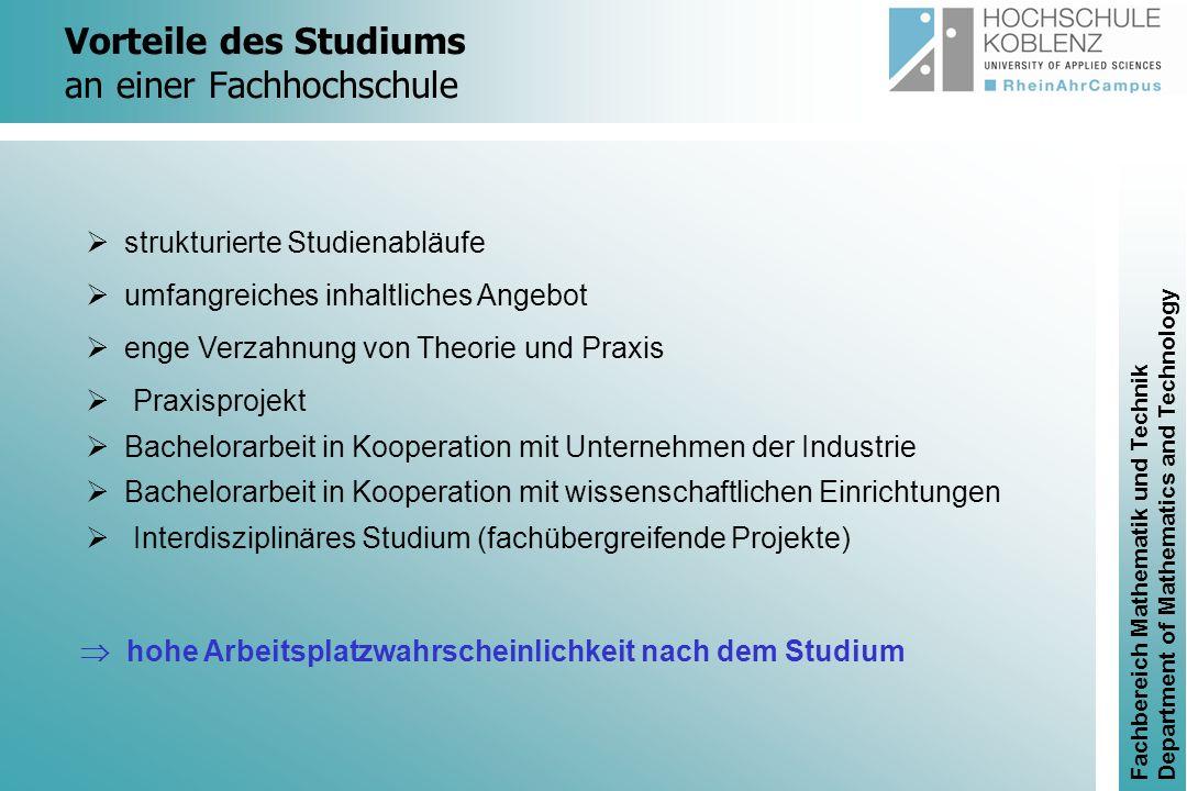 Gefödert durch (FKZ 13N11319) Injektormodell – Düsenoptimierung Vergleich: Ausgangs- vs.
