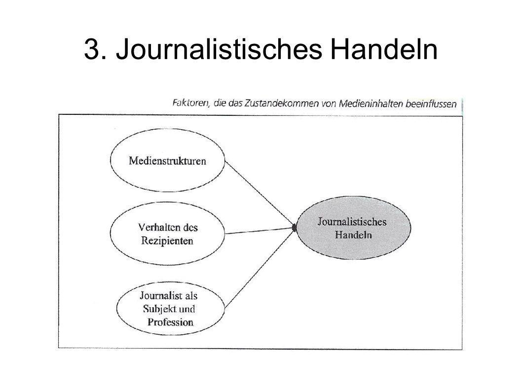 a) Medienstrukturen starker Konkurrenzdruck TV-Quoten im Keller - Tagesschau und heute verlieren Zuschauer (http://www.osthessen-sport.de/einzelansicht/news/2012/oktober/tv-quoten-im-keller-tagesschau-und-heute-verlieren- zuschauer.html; Stand: 09.11.12) Wetten, dass...