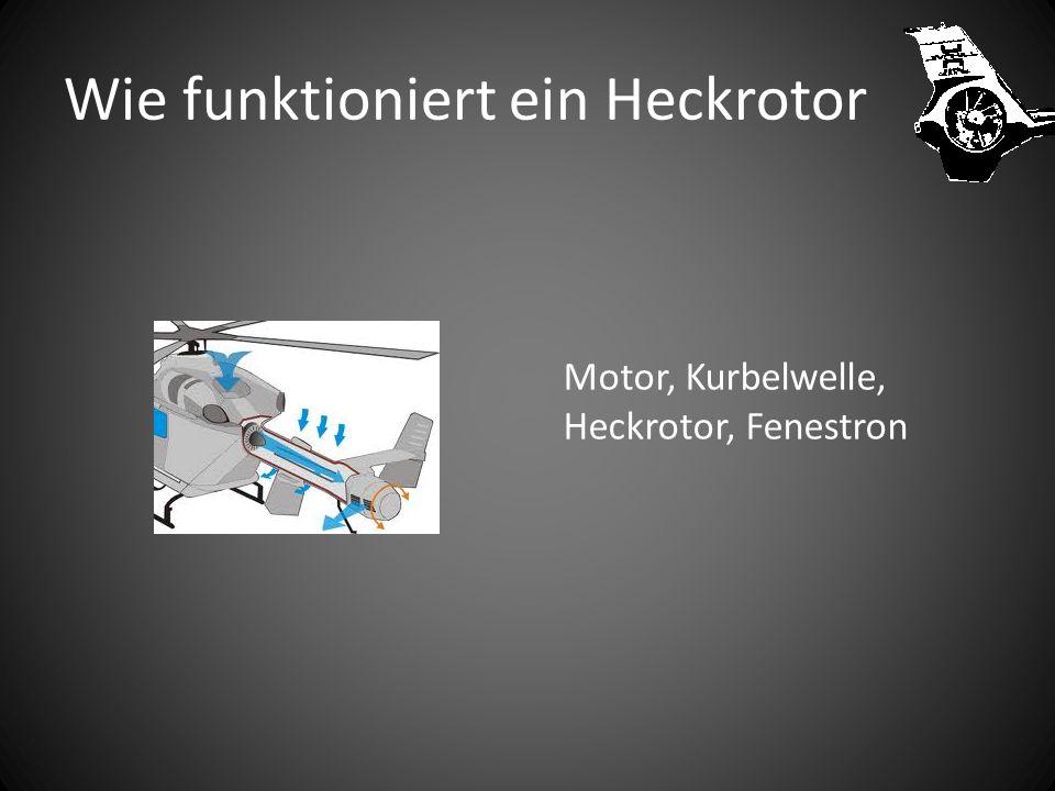 Eurocopter EC 135 T2 12.16 m 1420 kg 2835 kg 270 km/h 2 Besatzung + 6 Passagiere 90 Kg pro 100 km