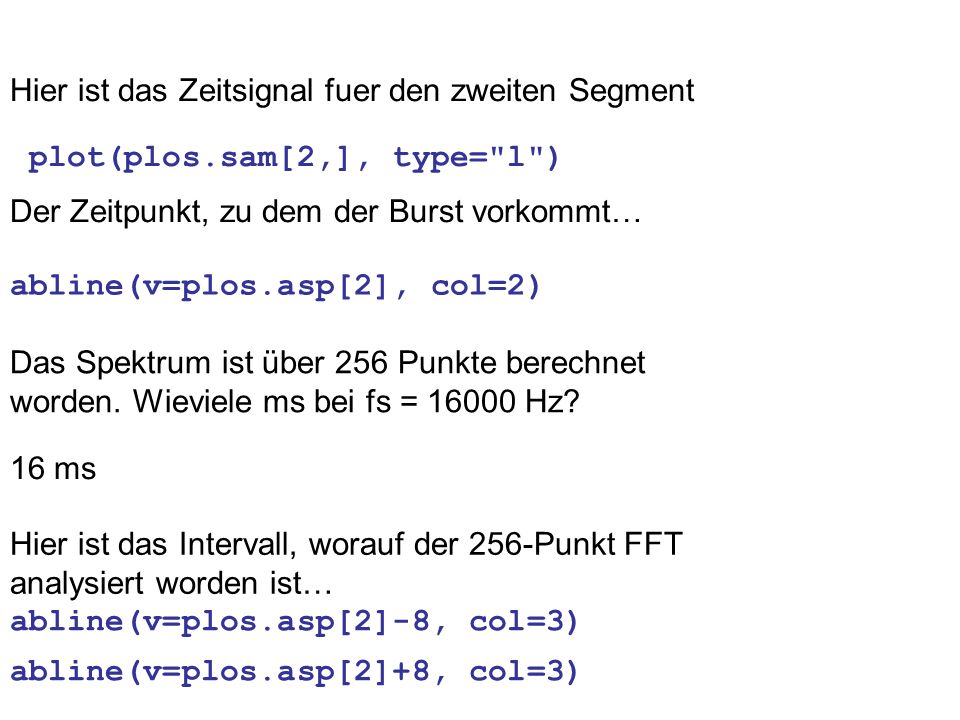 plot(plos.sam[2,], type=