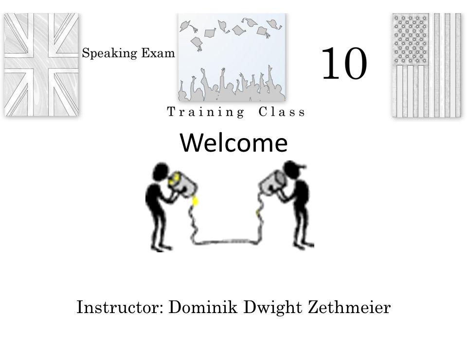 Aufbau des Trainingskurses: Teil I: Fragen, Theoretisches und Tipps Teil II: Exam Simulation
